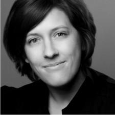 Dr. Agnieszka Zaganczyk Neufeld
