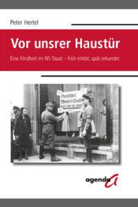 Peter-Hertel: Vor unsrer Haustür